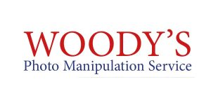 Woodys Photo Manipulation