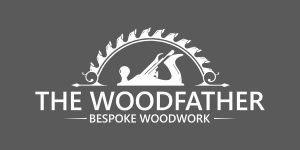 Yorkshire Woodfather