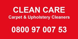 carpet-care-900x450