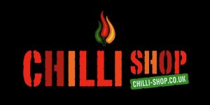 chillishop-FB-900x450