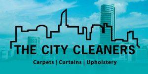 citycleaners-900x450