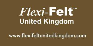 flexfelt-900x450