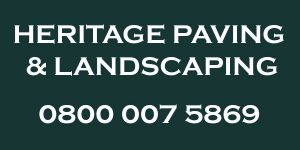 heritage-paving-and-landscaping_leeds