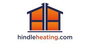 hindle-heating-FB-900x450