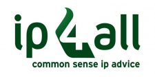 ip4all-logo-final-900x450-v2