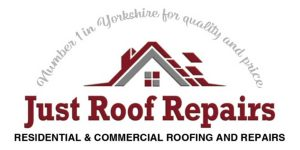 just-roof-repairs-900x450