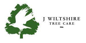 jwitlshire-FB-900x450 v2
