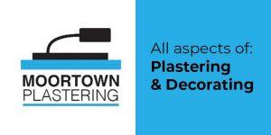 moortown-plastering-900x450