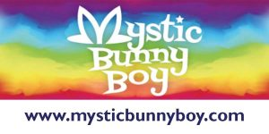 mysticbunnyboy-900x450_2021