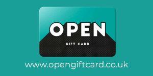 opengiftcard_900x450