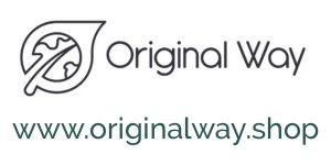 original-way-900x450