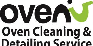 Oven cleaning services leeds