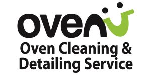 Ovenu Oven Cleaning Leeds