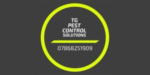TG Pest Control Solutions