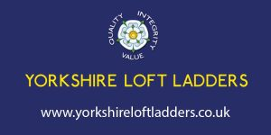 yorkshire-loft-ladders-FB-900x450